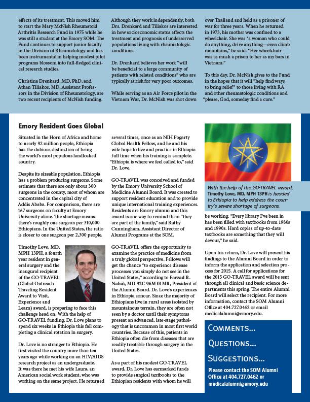 EmorySOM_Stewardship_Newsletter_Small-3.png
