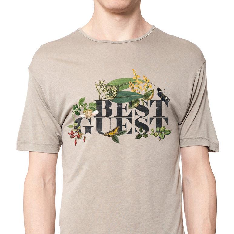 01_bg_shirt.jpg