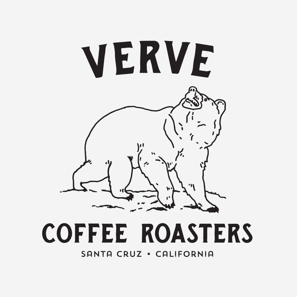 02_verve_bear.jpg