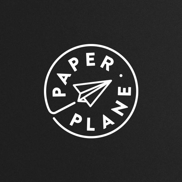 PP_logo(1).jpg