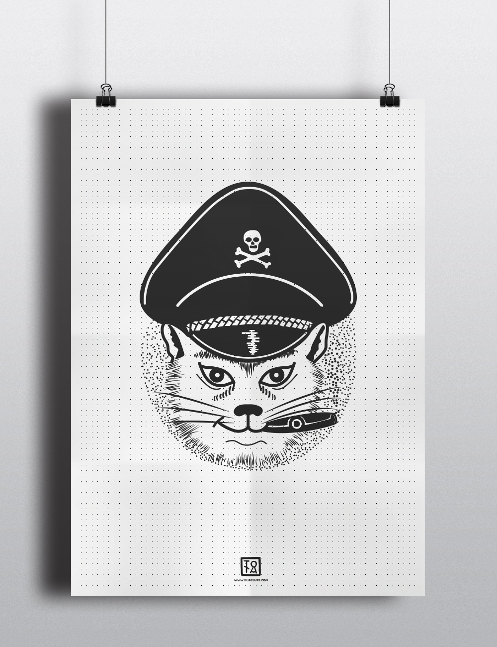 TOTA_cat.jpg