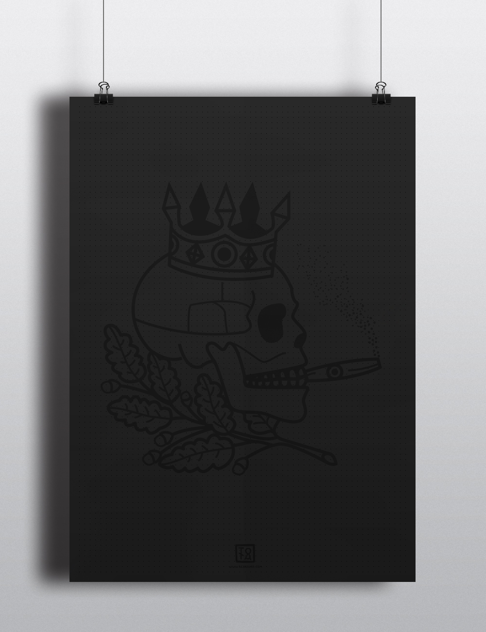 TOTA_skull.jpg