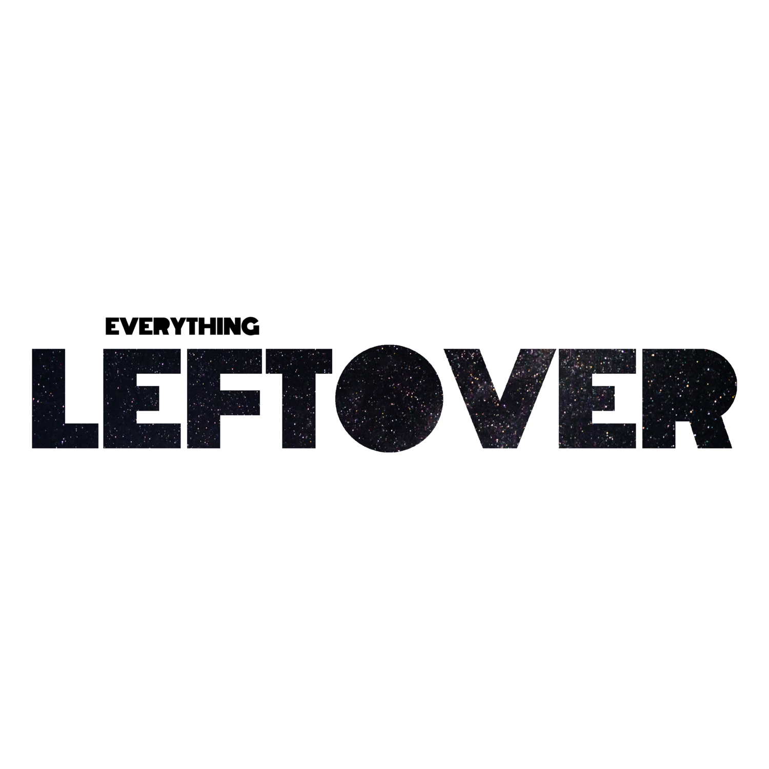 Everything Leftover: Examining HBO's The Leftovers Logo