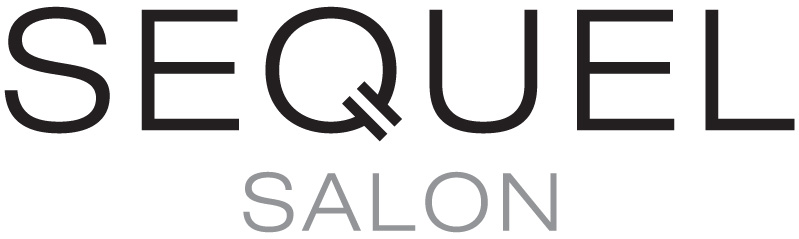 Sequel Salon