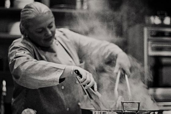 virginia willis searing the pork loin