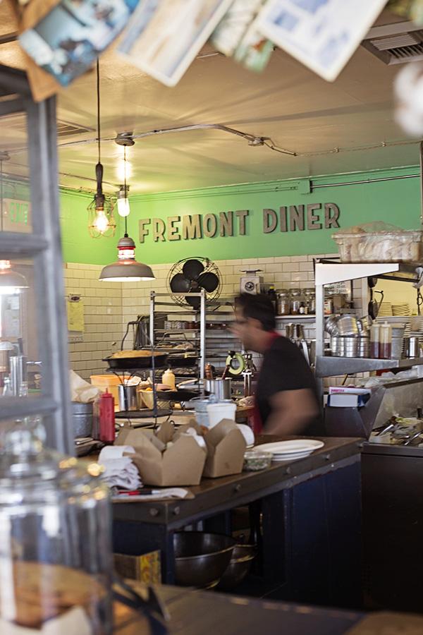 Kristen LeQuire Photography Fremont Diner Sonoma 2013 -11.jpg