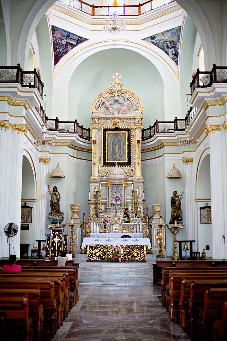 church in puerto vallarta web.jpg