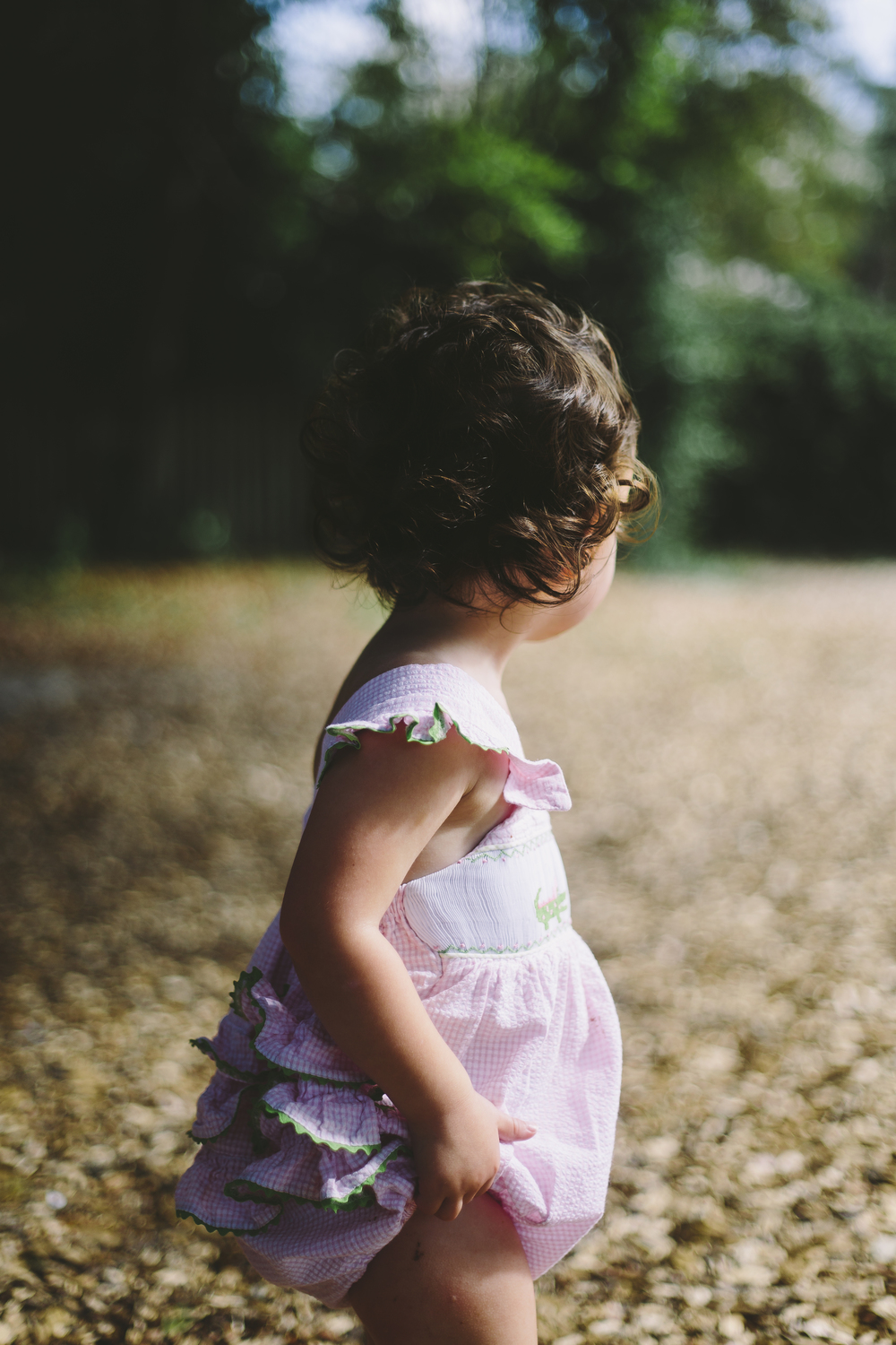 evie's curls at the park summer 2015.jpg