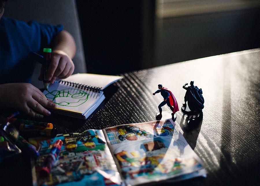 comic book 14.jpg