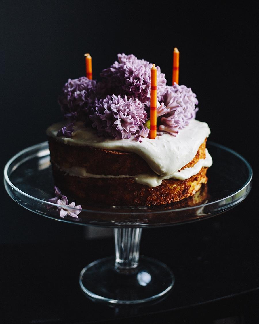 WEB julies's bday cake 1.jpg