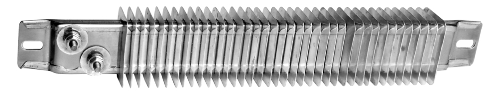 FS - finned strip heater.jpg