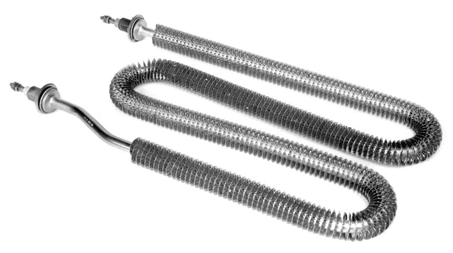 KX-finned-tubular.jpg