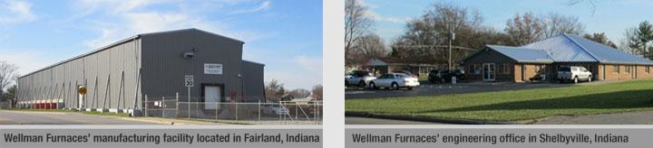wellman_furnaces_facilities.jpg