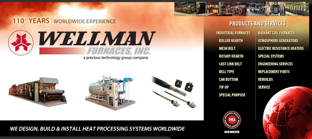 wellman_furnaces_industrial_heat_processing_7.jpg