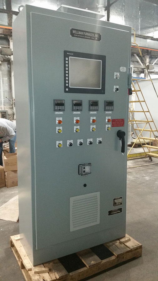 6-01-control-panel-14181b.jpg