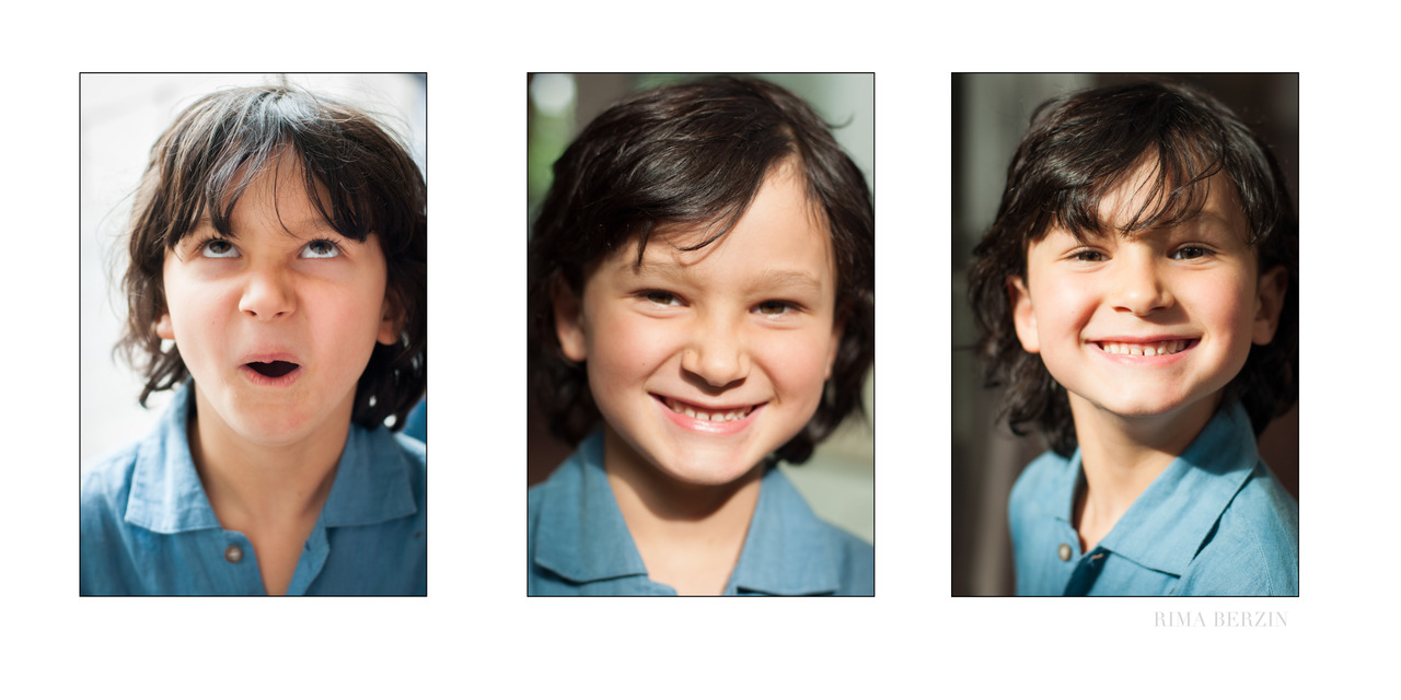 The many faces of a  beautiful child .      Rima Berzin Photography Blog  and my  Facebook  page