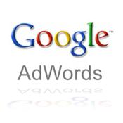services - adwords - 175x175.jpg