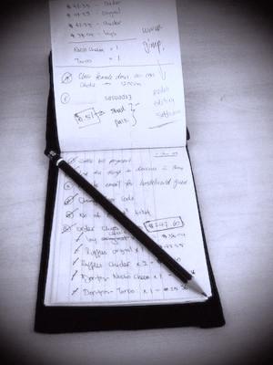 SEO Audit - Pryor Consultation.jpg