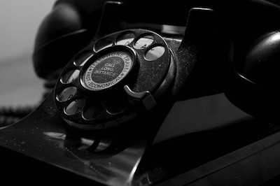 online leads - phone calls - pryor consultation
