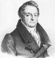 Count von Waldstein