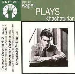 Kapell plays Khachaturian.jpg