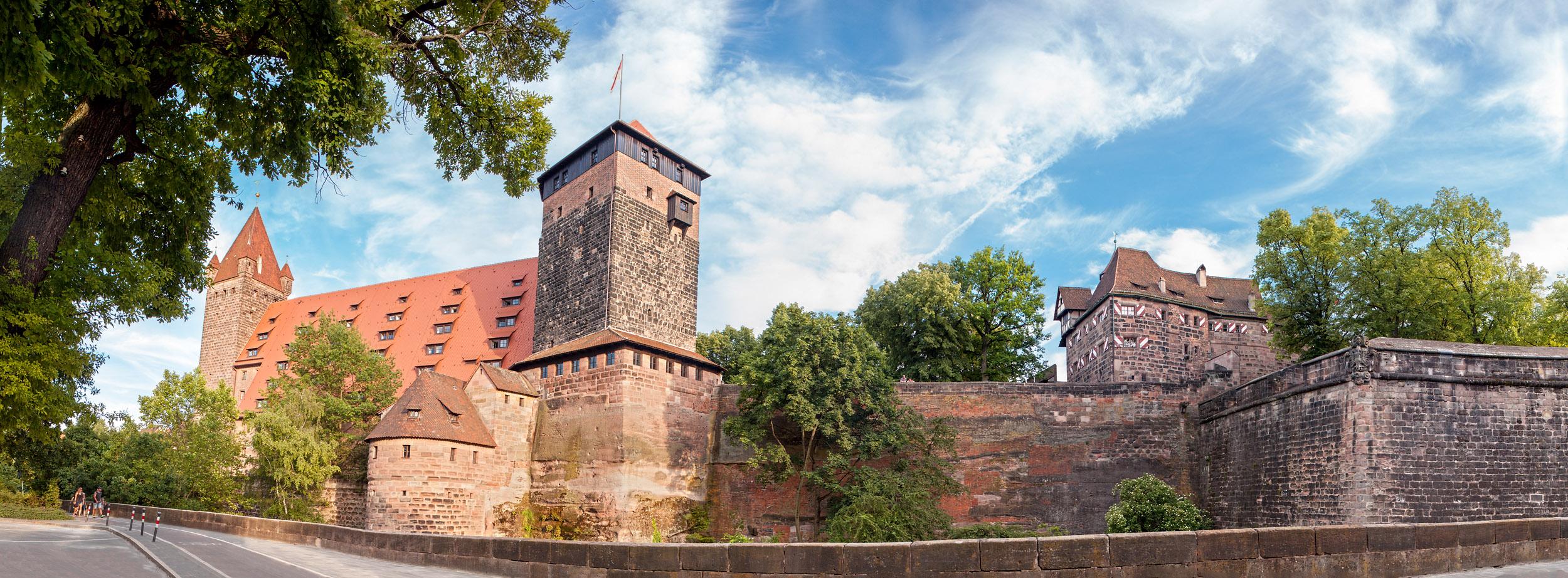 Nürnberg Fotograf specht photodesign der fotograf aus nürnberg fürth erlangen