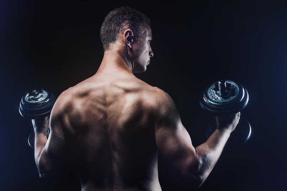 fitness-foto-shooting-der-fotograf-nürnberg5.jpg