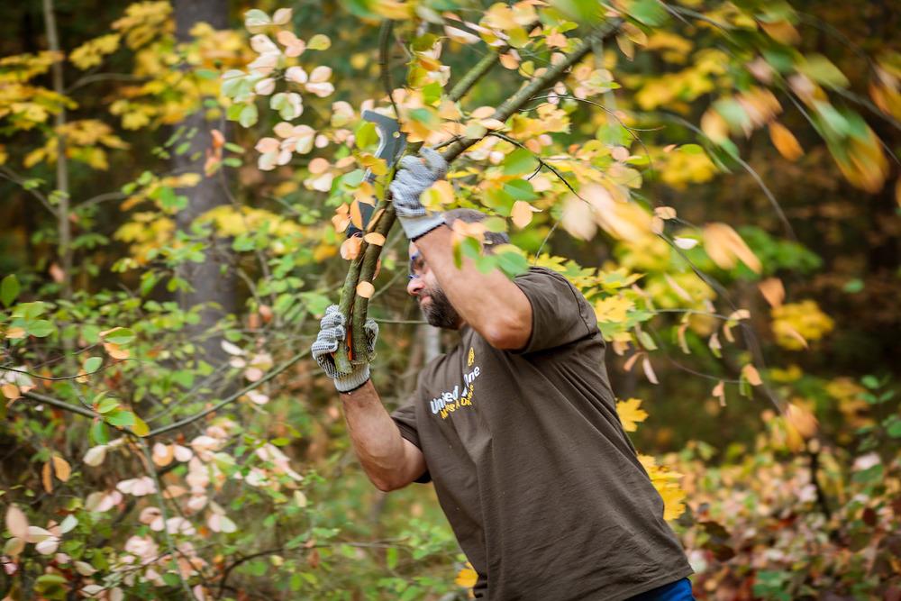 naturfotograf-outdoorshooting-der-fotograf-nbg (7).jpg