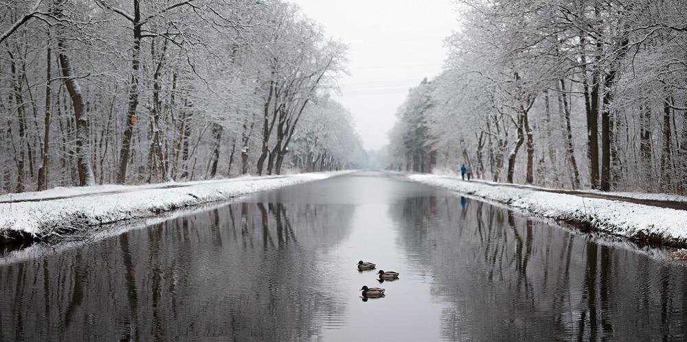 naturfotograf-outdoorshooting-der-fotograf-nbg (23).jpg