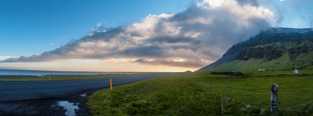 Panorama_CloudsAndWarmMist.jpg
