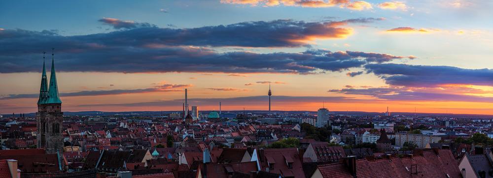 Panorama_NBG_Burg.jpg