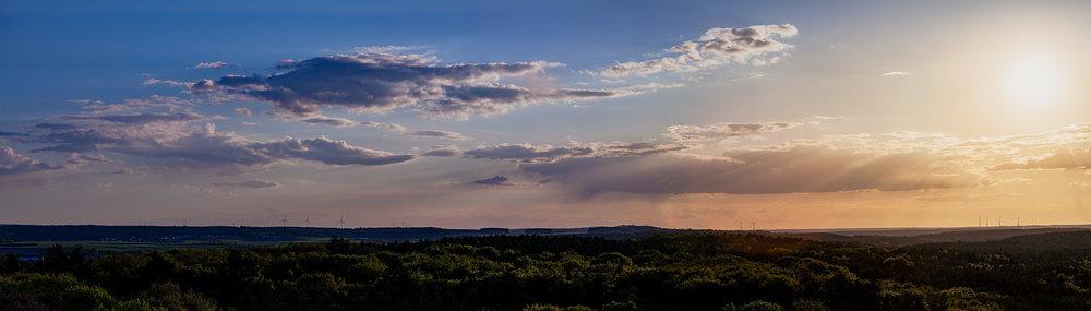 naturfotografie-landschaftsfotograf-nbg2.jpg
