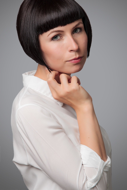 portrait-fotoshooting-der-fotograf-nuernberg4.jpg