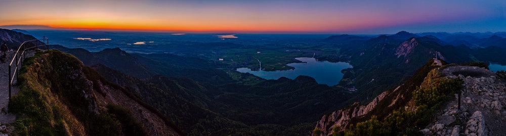 naturfotograf-nuernberg-top-fotografie.jpg