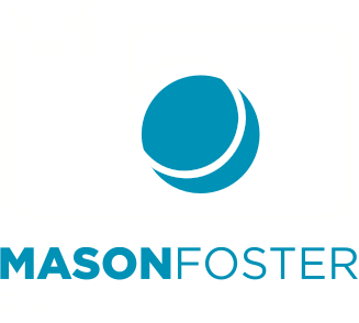 mason foster | walnut creek portrait photographer