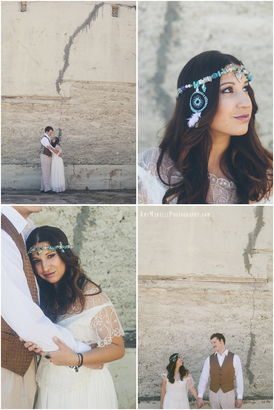 gypsy_wedding