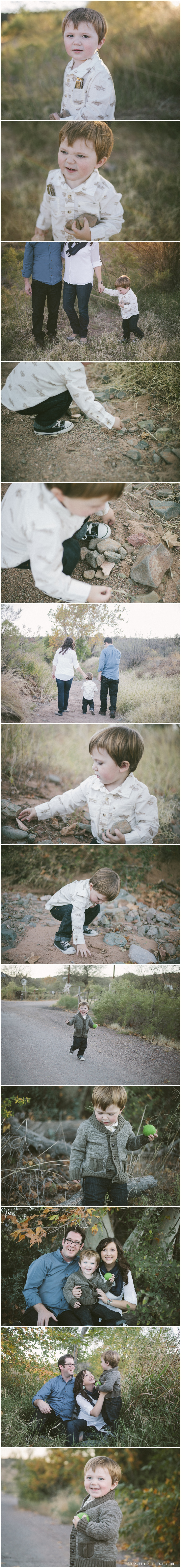 rocks_boy_payson_family_photographer.jpg