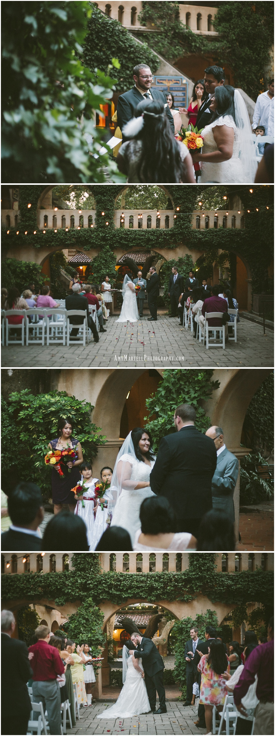 sedona_wedding.jpg