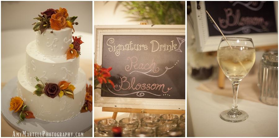 sedona_wedding.jpg