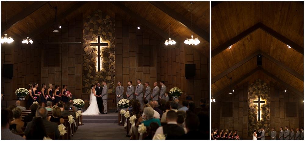 Destination Wedding Photographer | AmyMartellPhotography.com