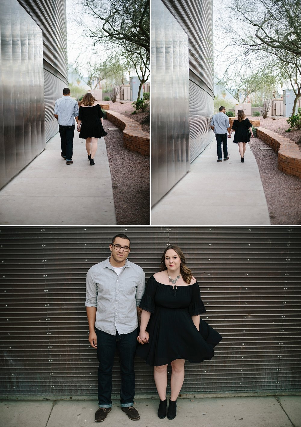 downtownphoenix_engagment_session