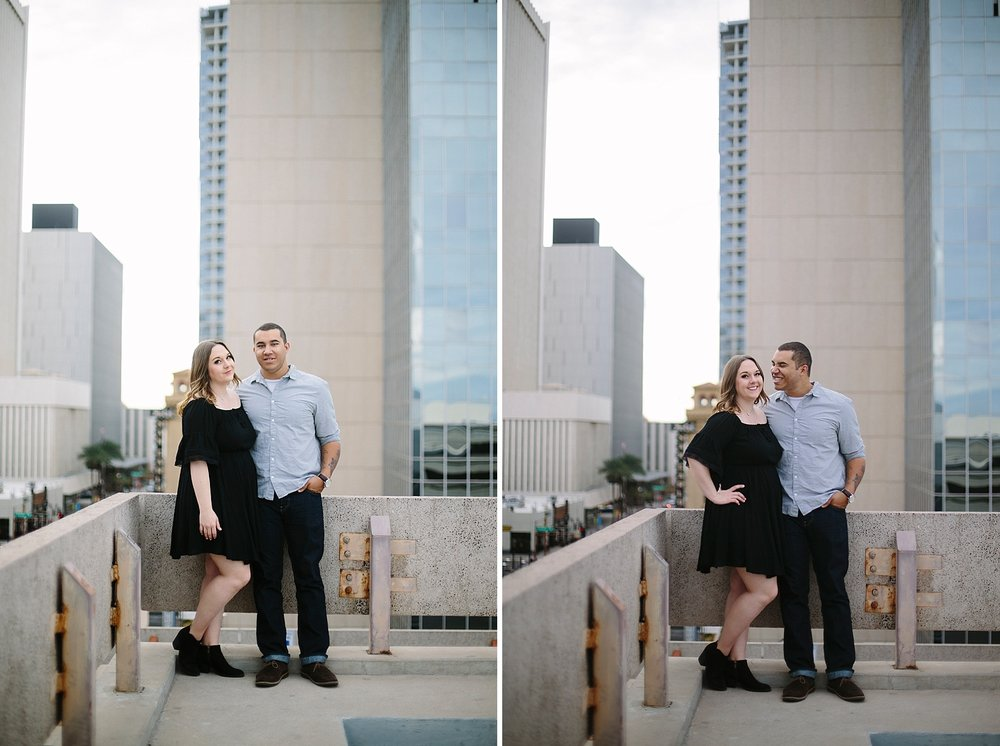 downtown_phoenix_engagement_photographer