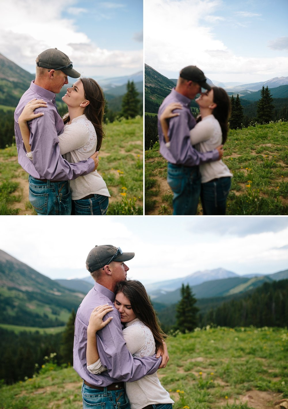 gunnison_wedding_photographer