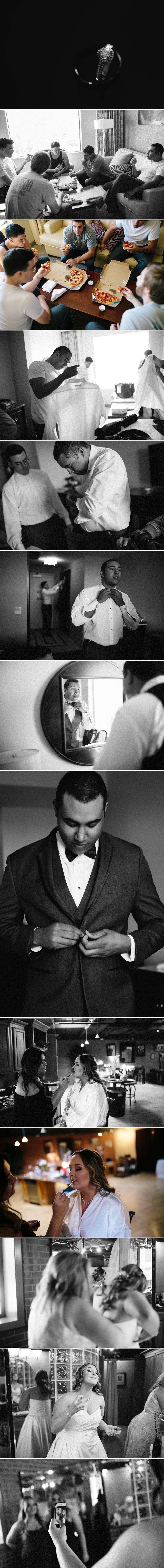 downtown-mesa-wedding-photographer