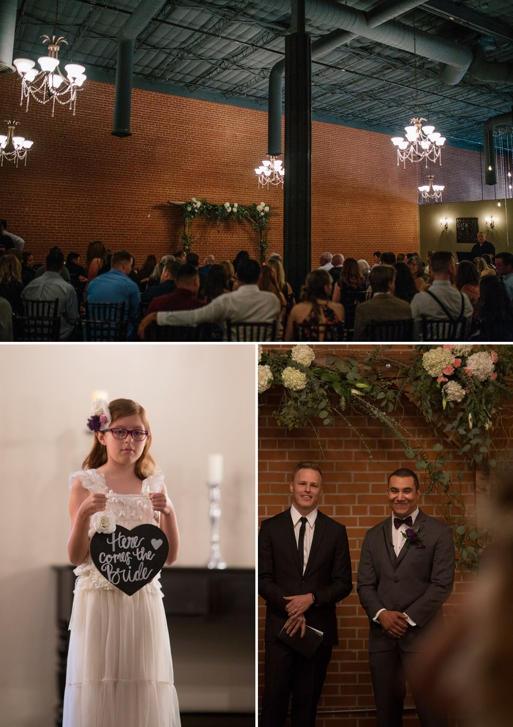 downtown_mesa_wedding_photographer