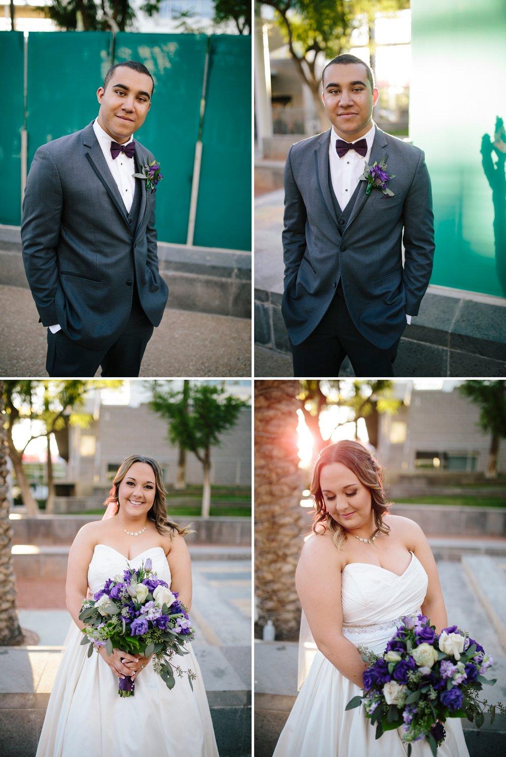 downtown_mesa_wedding