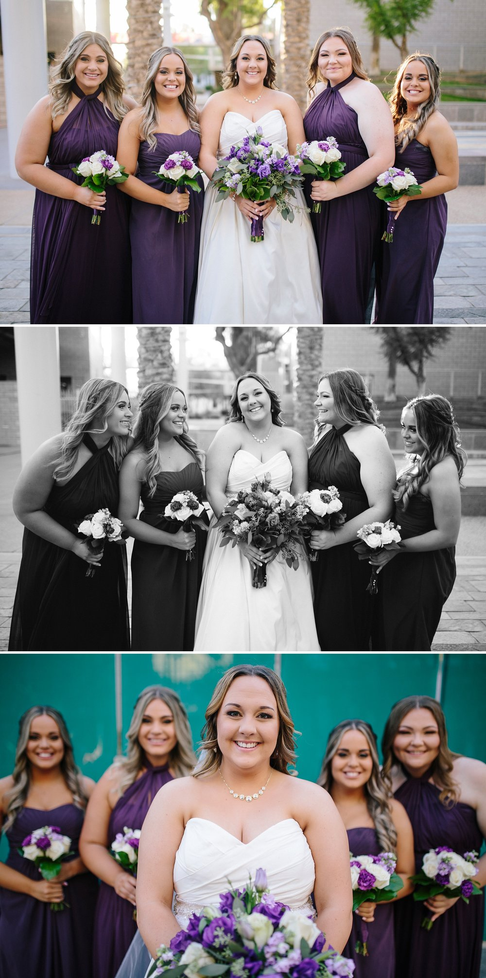 mesa_arts_center_wedding