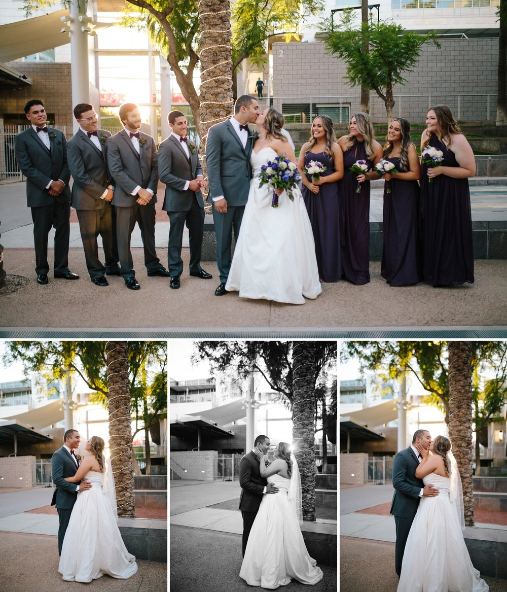 downtown_mesa_wedding_Photographer