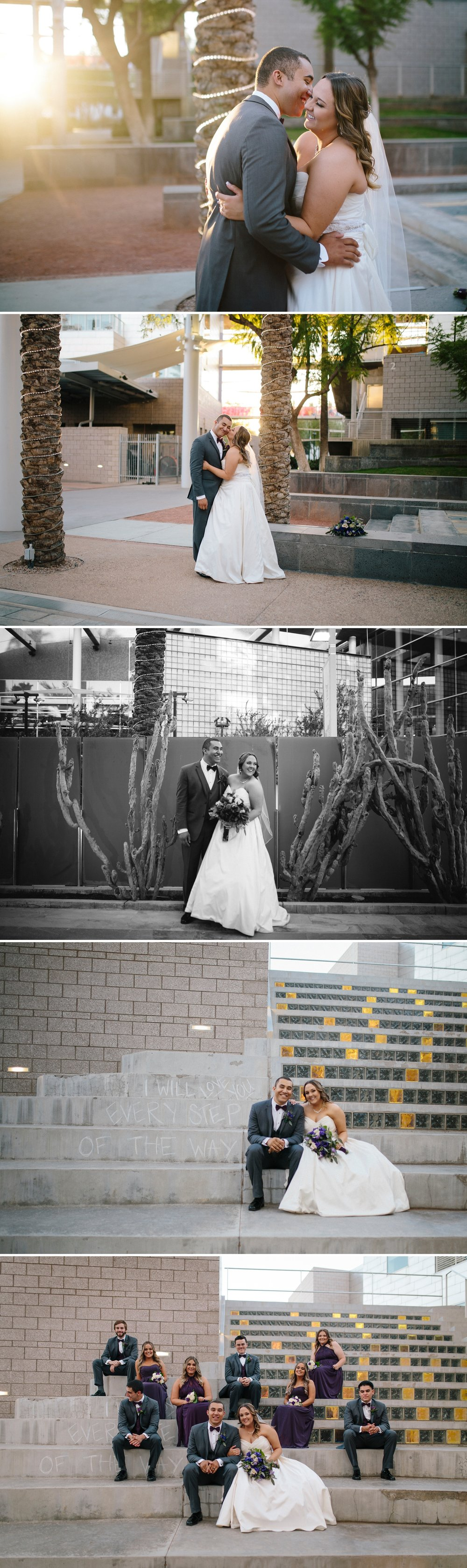 mesa_arizona_wedding_photographer