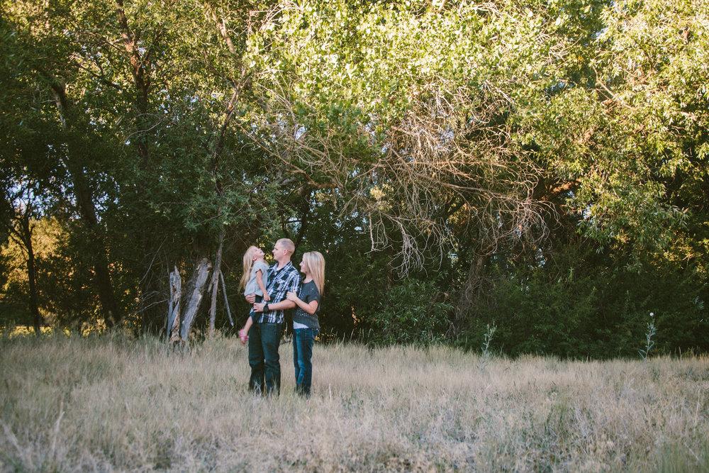 www.AmyMartellPhotography.com